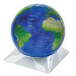 Sky Publishing Mini glob Pământ