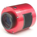 ZWO Aparat fotograficzny ASI 294 MC Pro Color