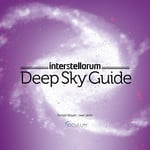 Oculum Verlag Atlas interstellarum Deep Sky Guide