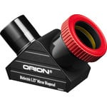 Orion Espejo cenital Twist-Tight, 1,25""