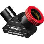 """Orion diagonale a specchio Twist-Tight 1,25"""""""