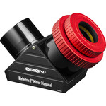 Orion Renvoi coudé à miroir Twist-Tight 2""