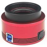 Caméra ZWO ASI 183 MC Color