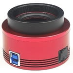Caméra ZWO ASI 183 MM Mono