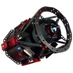 Télescope Officina Stellare RiFast 400/1520 CGC OTA