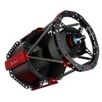 Officina Stellare Telescopio RiFast 500/1900 CGC OTA