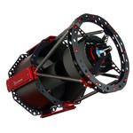 Télescope Officina Stellare RiFast 500/1900 CGC OTA