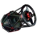 Télescope Officina Stellare RiFast 600/2280 CGC OTA