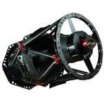 Officina Stellare Telescop RiFast 700/2660 CGC OTA