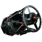 Officina Stellare Telescope RiFast 700/2660 CGC OTA
