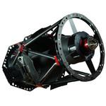 Télescope Officina Stellare RiFast 700/2660 CGC OTA