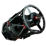 Officina Stellare Teleskop RiFast 800/3040 CGC OTA