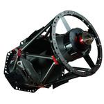 Télescope Officina Stellare RiFast 800/3040 CGC OTA