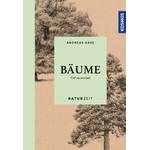 Kosmos Verlag Buch Bäume