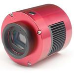ZWO Fotocamera ASI 1600 MC Pro Color