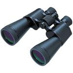 Vixen Binoculars Ultima ZR 7x50 ZCF