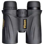 Vixen Binoculares Geoma 8x42 Limited Edition