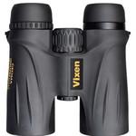 Vixen Binoculars Geoma 8x42 Limited Edition