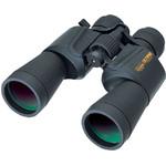 Vixen Zoom binoculars Ultima ZR 9-22x50 ZCF