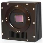Starlight Xpress Fotocamera Trius SX-46 Mono