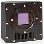 Starlight Xpress Aparat fotograficzny Trius SX-56 Mono