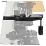 Euromex Gorillaglas microscope stage, right, DX.9501-R (Delphi-X)