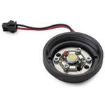 Euromex LED de 1 W, MB.9981 (MicroBlue)
