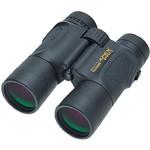 Vixen Binoculars Apex Pro 8x42 DCF
