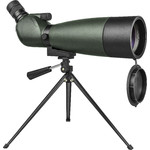 Orion Zoom spotting scope GrandView 20-60x80mm Set