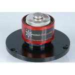 Officina Stellare Colimatoare laser Collimation Kit De Luxe