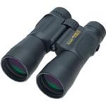 Jumelles Vixen Apex Pro 10x50 DCF