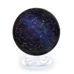 Sky Publishing Globus Starry sky