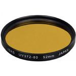"IDAS 2"" UV Pass Filter"