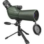 Longue-vue à zoom Orion GrandView 12-36x50mm WP Set