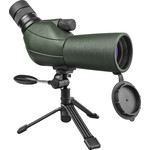 Orion Zoom Cannocchiale GrandView 12-36x50mm WP Set