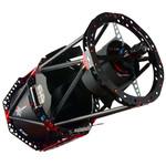 Officina Stellare Telescopio DK 400/2800 RiDK SGA OTA