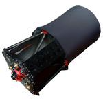 Télescope Officina Stellare DK 600/4200 RiDK SGA OTA