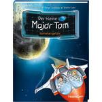 Tessloff-Verlag Der kleine Major Tom. Band 4: Kometengefahr