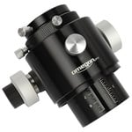 Omegon Focheggiatore Pro 2'' Newton Crayford Okularauszug, Dual Speed
