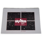 Sky Publishing Sky Atlas 2000.0 Field Laminated