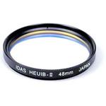 """IDAS Amplificateur de contraste H-alpha et filtre bloquant UV et IR 2"""""""