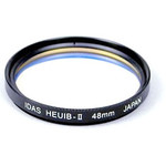 """IDAS Filtro de bloqueo de UV e IR con contraste reforzado para H-Alfa, 2"""""""