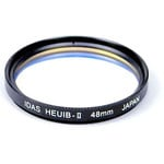 IDAS H-alpha enhanced UV and IR blocking Filter 2""