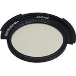 IDAS Filtro blocca banda UV/IR H-alpha EH Canon EOS APS-C