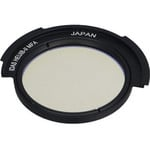 IDAS Filtro de bloqueo UV e IR con contraste reforzado para H-Alfa para Canon EOS APS-C