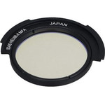 IDAS H-alpha kontrastverstärkter UV und IR Sperrfilter für Canon EOS APS-C