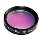 "IDAS Nebula Filter LPS-P2 1.25"""
