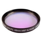 "IDAS Nebula Filter LPS-P2 2"""