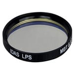 IDAS Filtre anti-pollution LPS-V4 1,25""