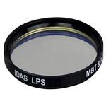 """IDAS Filtros Cambiador para nebulosas, LPS-V4, 1,25"""""""